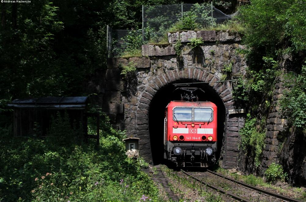 http://www.bahnkutscher.de/andreas/bb/2014/2014_06_26_hoellental/2014_06_26_b04_Kehretunnel.JPG