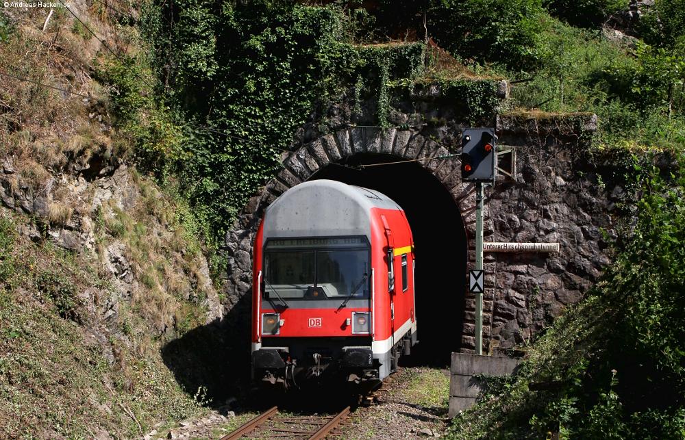 http://www.bahnkutscher.de/andreas/bb/2015/2015_07_16_kbs727_143/2015_07_16_b07_Unterer_Hirschsprungtunnel.JPG