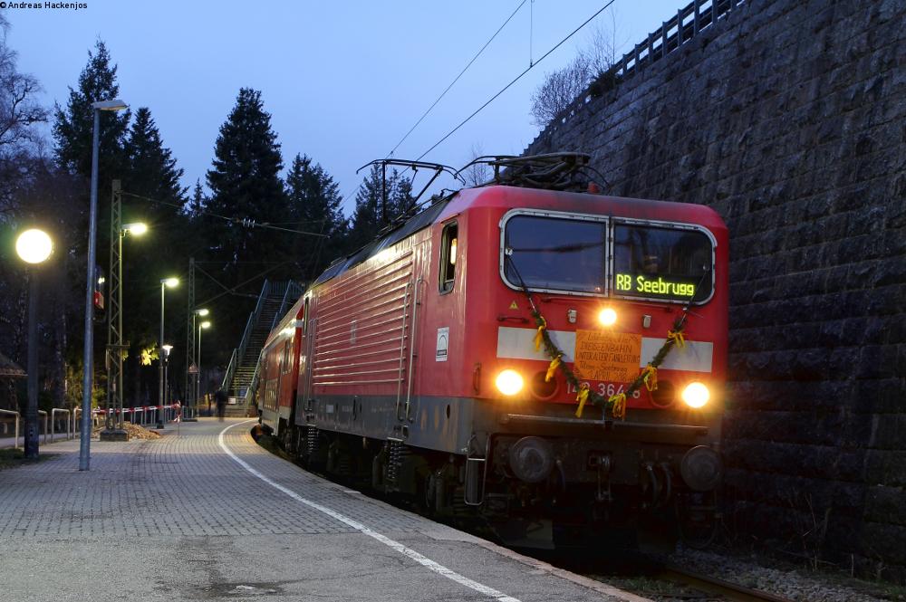 http://www.bahnkutscher.de/andreas/bb/2016/2016_04_01_letzter_kbs728/2016_04_01_b01_Seebrugg.JPG