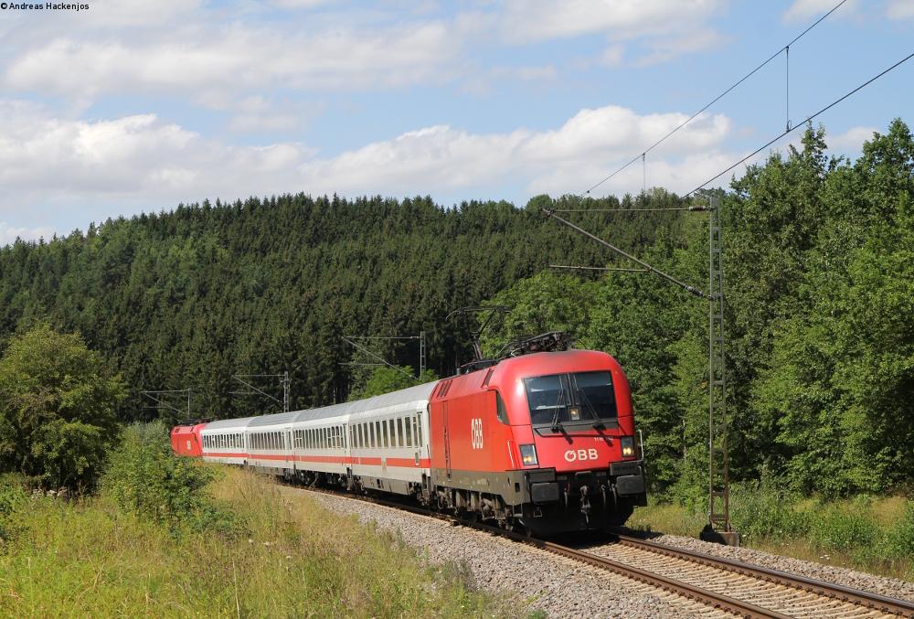 https://www.bahnkutscher.de/andreas/bb/2019/2019_08_11_kbs740_755/2019_08_11_b13_Neuhaus.JPG