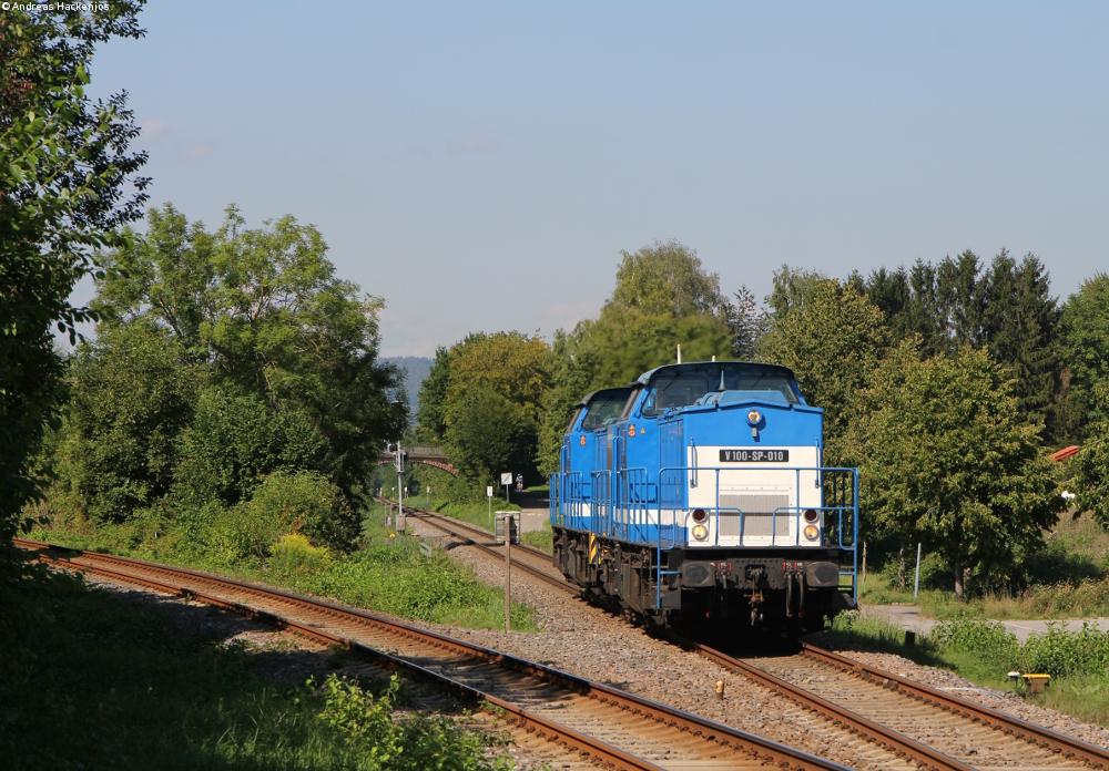 https://www.bahnkutscher.de/andreas/bb/2019/2019_08_25_kbs720_731/2019_08_25_b08_Stahringen.JPG