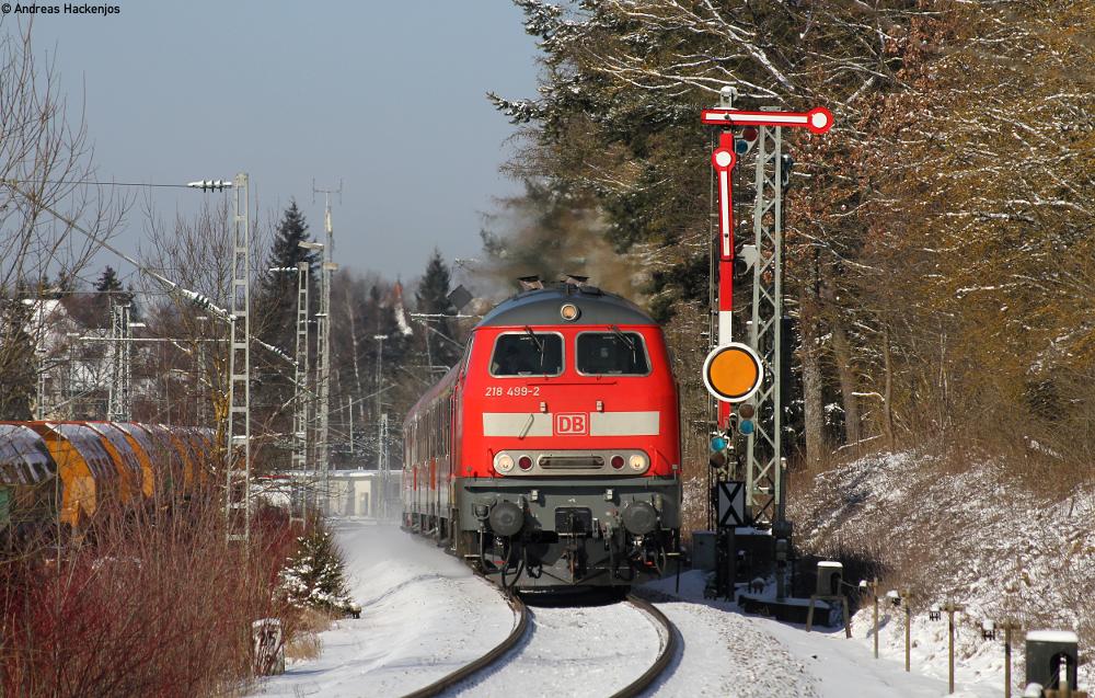 http://www.bahnkutscher.de/andreas/bb/218/2012_02_04_Esig_Villingen.JPG