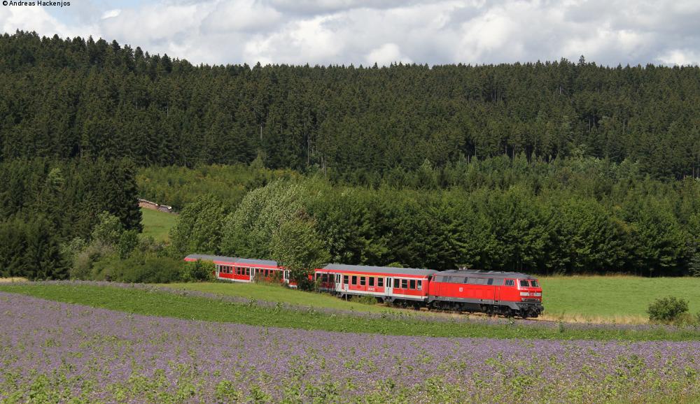 http://www.bahnkutscher.de/andreas/bb/218/2012_07_14_unadingen.JPG
