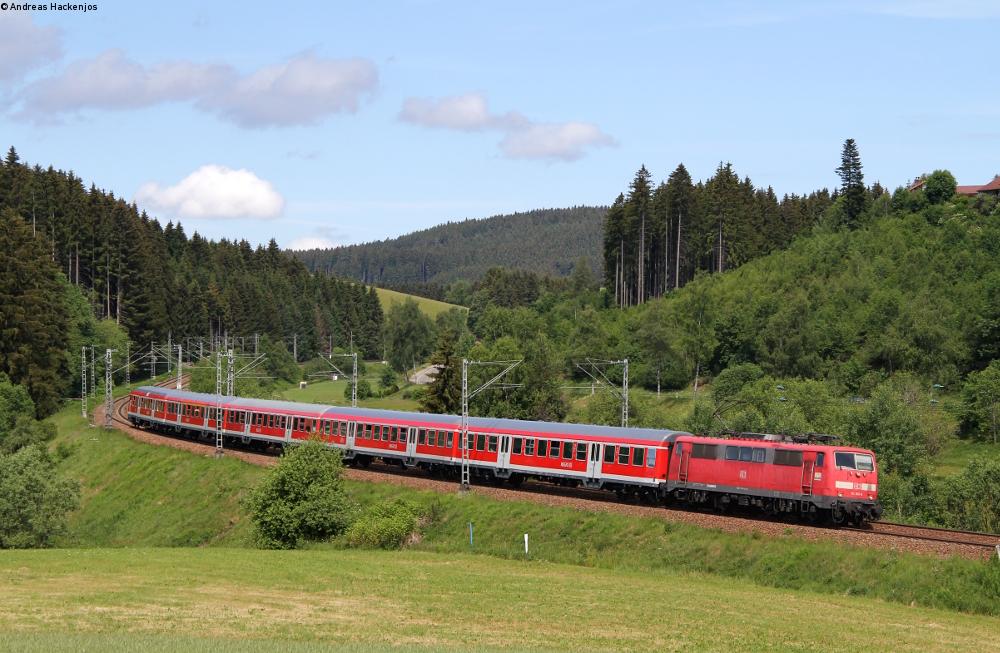 http://www.bahnkutscher.de/andreas/bb/sonstige/2011_06_05_km70.JPG