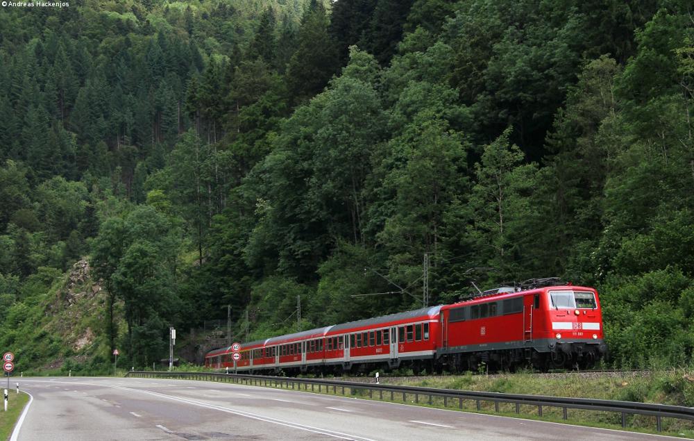 http://www.bahnkutscher.de/andreas/bb/sonstige/2013_06_23_Kehretunnel.JPG